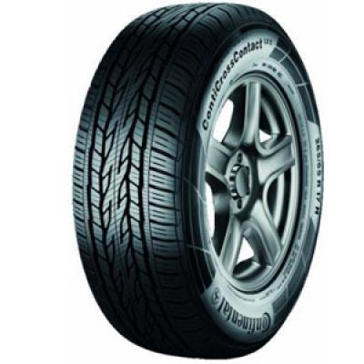 Anvelopa all seasons CONTINENTAL CROSS CONTACT LX2 FR 225/75 R16 104S