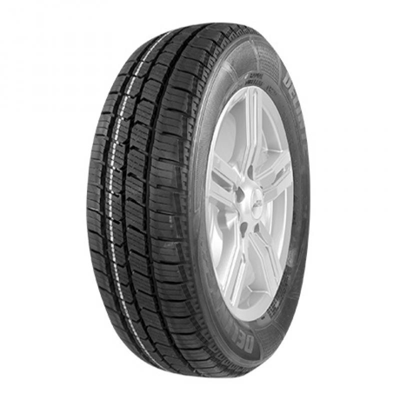 Anvelopa all seasons DELINTE AW5 VAN 215/65 R16C 109T