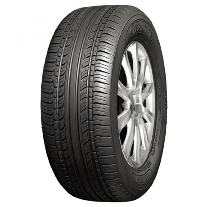 Anvelopa vara EVERGREEN EH23 215/70 R15 98H