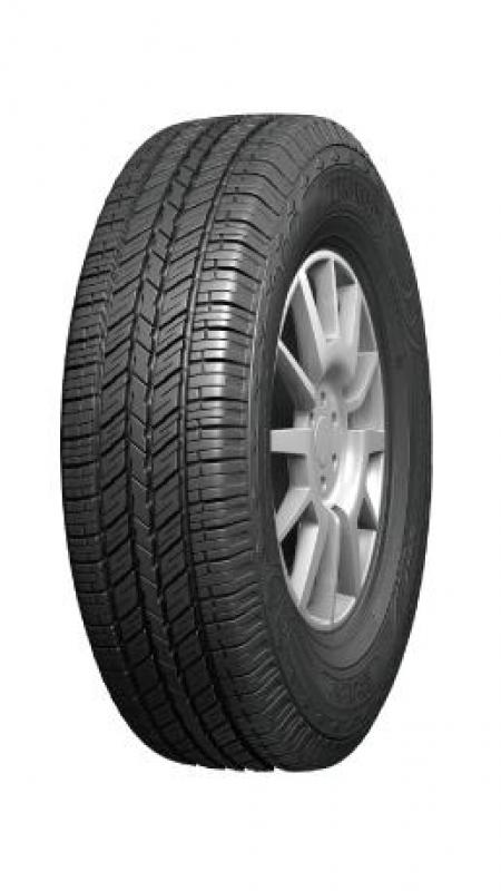 Anvelopa vara EVERGREEN ES82 225/70 R15 100S