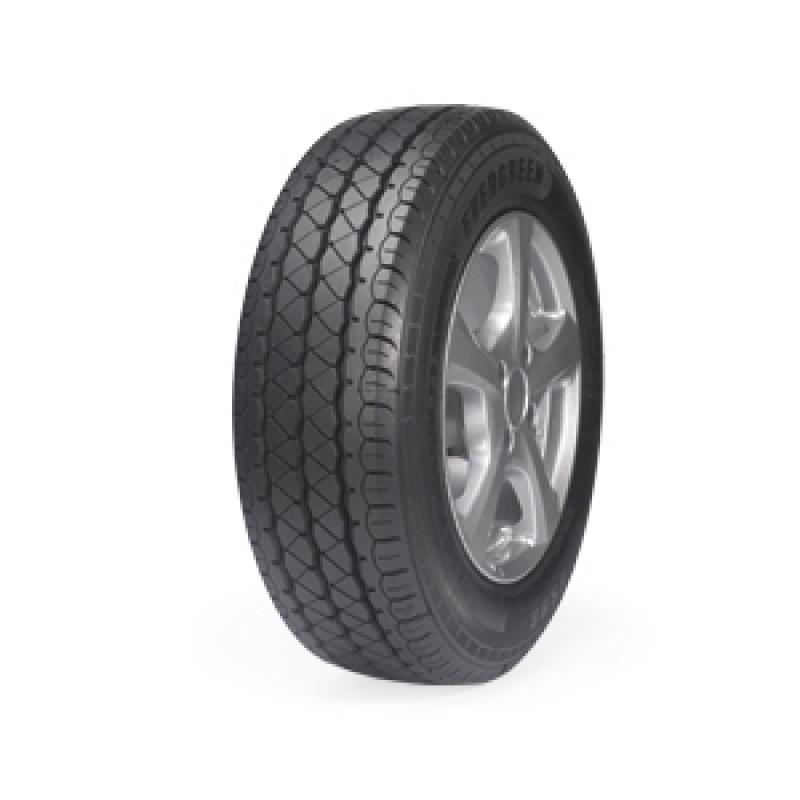 Anvelopa vara EVERGREEN ES88 215/75 R16C 116/114R