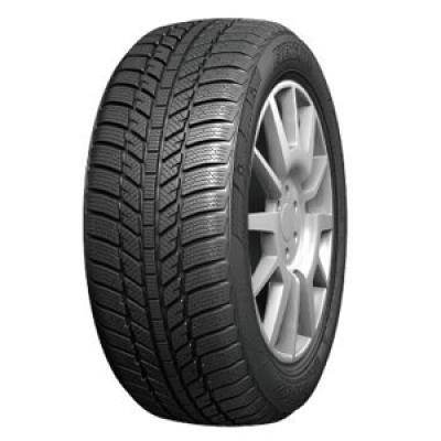 Anvelopa iarna EVERGREEN EW62 185/65 R15 88T