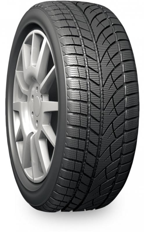 Anvelopa iarna EVERGREEN EW66 255/55 R18 109H