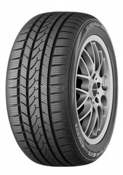 Anvelopa all seasons FALKEN AS 200 225/55 R17 101V