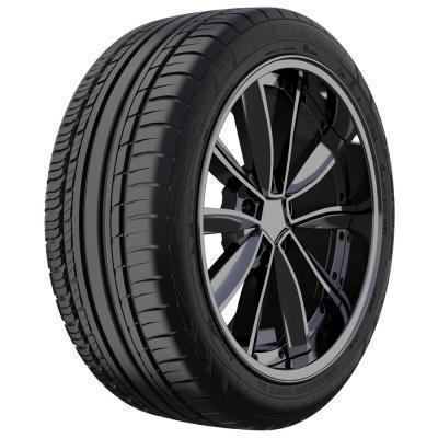 Anvelopa vara FEDERAL COURAGIA F/X 295/40 R21 111W