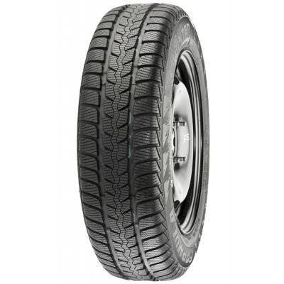 Anvelopa iarna FORMULA WINTER 175/70 R14 84T