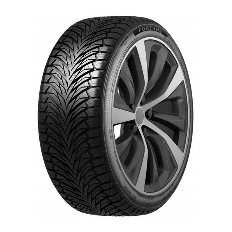 Anvelopa all seasons FORTUNE BORA FSR401 175/65 R15 88H