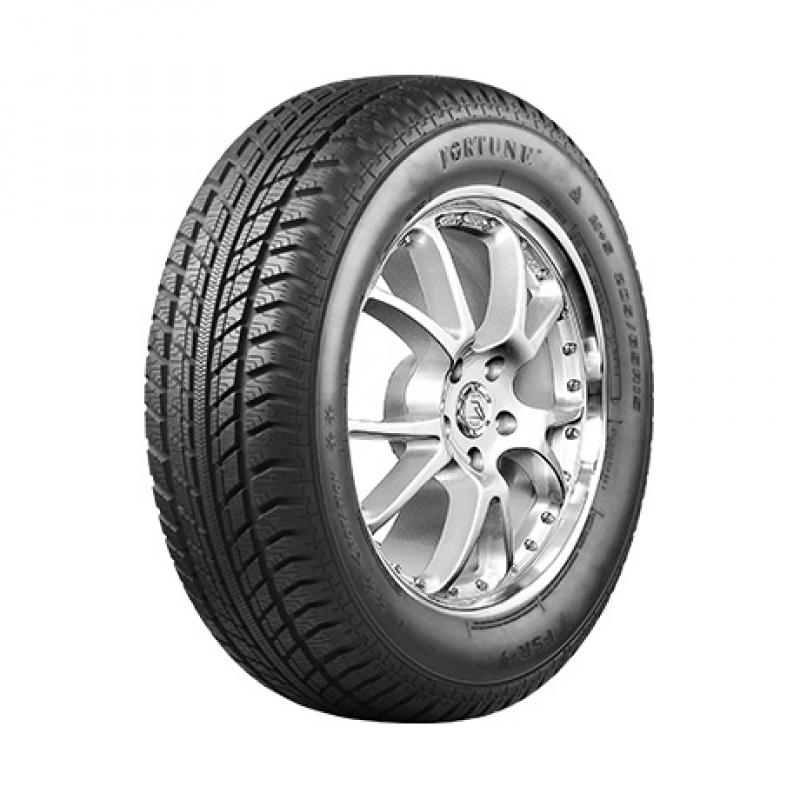 Anvelopa all seasons FORTUNE  BORA FSR9 185/60 R14 82T