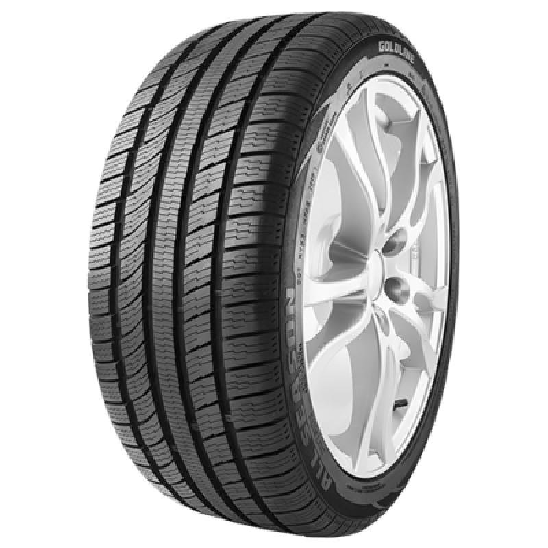Anvelopa all seasons GOLDLINE GL 4SEASON 225/45 R17 94V