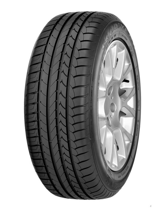Anvelopa vara GOODYEAR EFFICIENT GRIP AO 255/45 R18 99Y