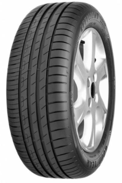 Anvelopa vara GOODYEAR EFFICIENT GRIP PERFORMANCE 185/60 R14 82H