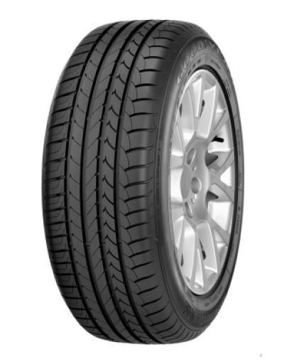 Anvelopa vara GOODYEAR EFFICIENT GRIP SUV 215/60 R17 96H