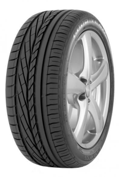Anvelopa vara GOODYEAR EXCELLENCE AO FP 255/45 R20 101W
