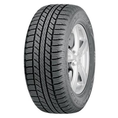 Anvelopa all seasons GOODYEAR WRANGLER HP ALL WEATHER 275/60 R18 113H