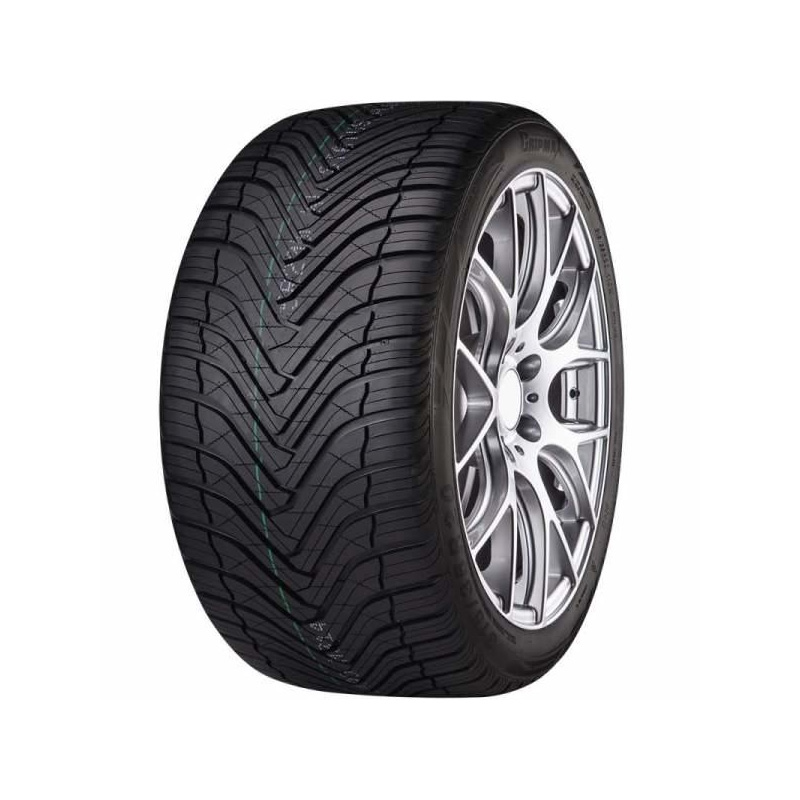 Anvelopa all seasons GRIPMAX STATUS ALLCLIMATE 255/50 R19 107W