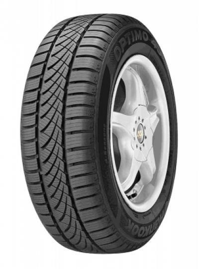 Anvelopa all seasons HANKOOK OPTIMO 4S H730 165/60 R14 75T