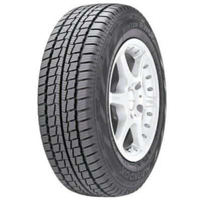 Anvelopa iarna HANKOOK Winter RW06 195/55 R15 89H