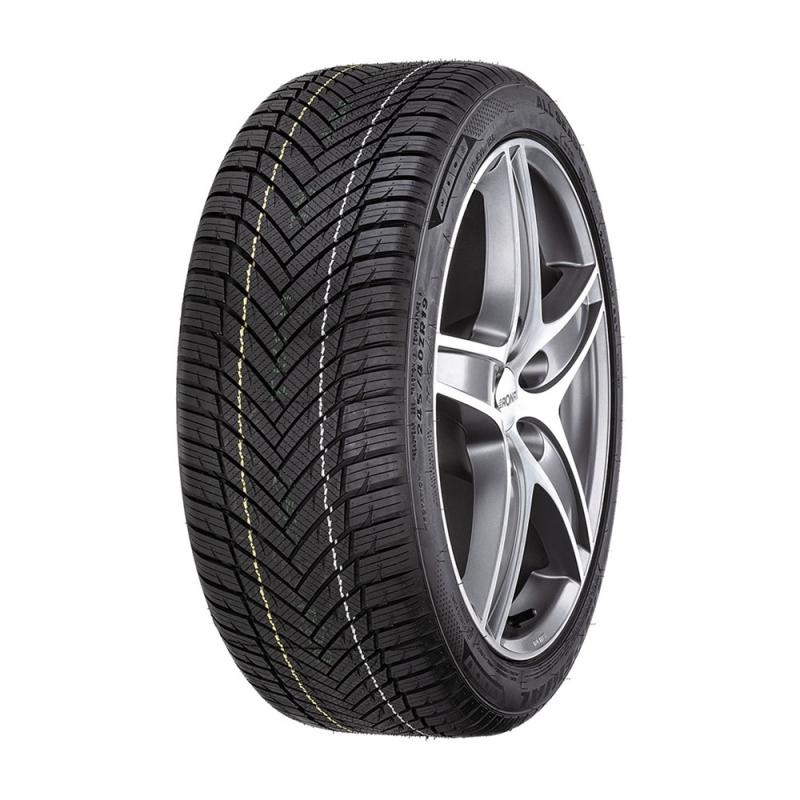 Anvelopa all seasons IMPERIAL ALL SEASON DRIVER 235/60 R18 107W