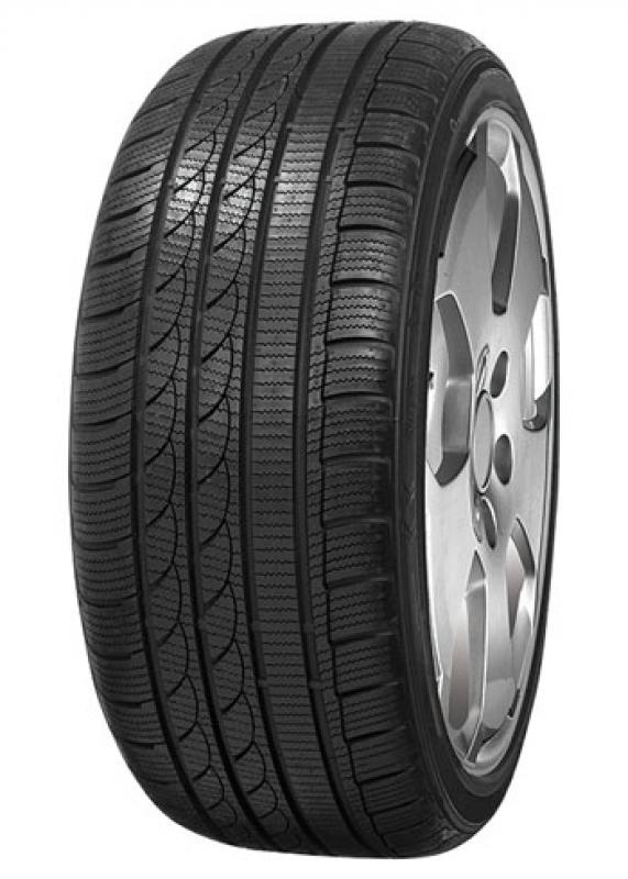 Anvelopa iarna IMPERIAL SNOW DRAGON SUV 255/60 R17 106H