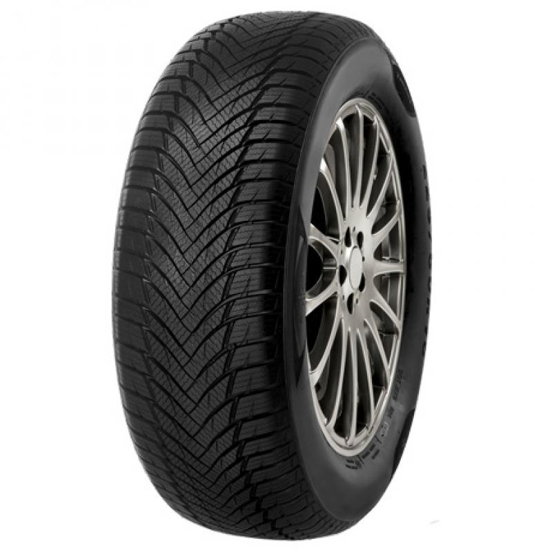 Anvelopa iarna IMPERIAL SNOWDRAGON HP 175/65 R14 82T