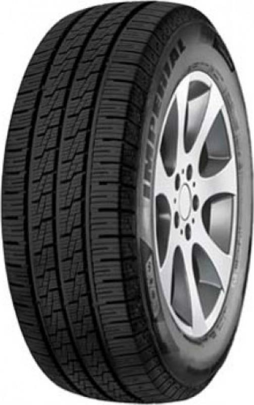 Anvelopa all seasons IMPERIAL VAN DRIVER ALL SEASON 235/65 R16C 115/113S