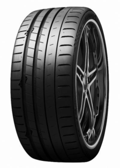Anvelopa vara KUMHO PS91 295/30 R20 101Y