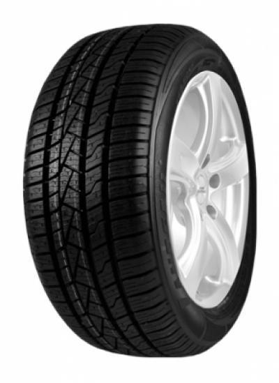 Anvelopa all seasons LANDSAIL 4 SEASONS VAN 195/70 R15C 104/102R