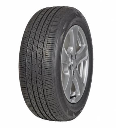 Anvelopa all seasons LANDSAIL CLV2 255/55 R18 109W