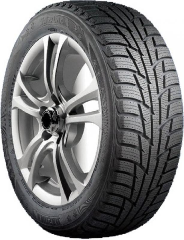 Anvelopa iarna LANDSAIL WINTER STAR 245/65 R17 107H