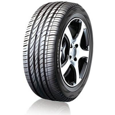 Anvelopa vara LINGLONG GREEN MAX HP010 215/65 R15 100H