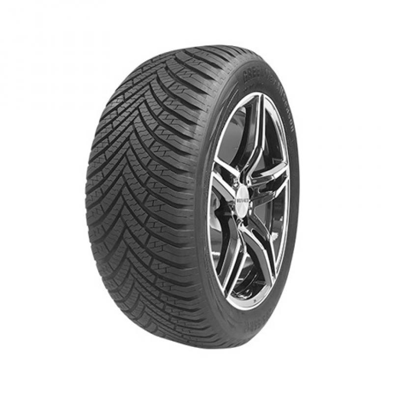 Anvelopa all seasons LINGLONG GREENMAX ALL SEASON 165/70 R14 81T