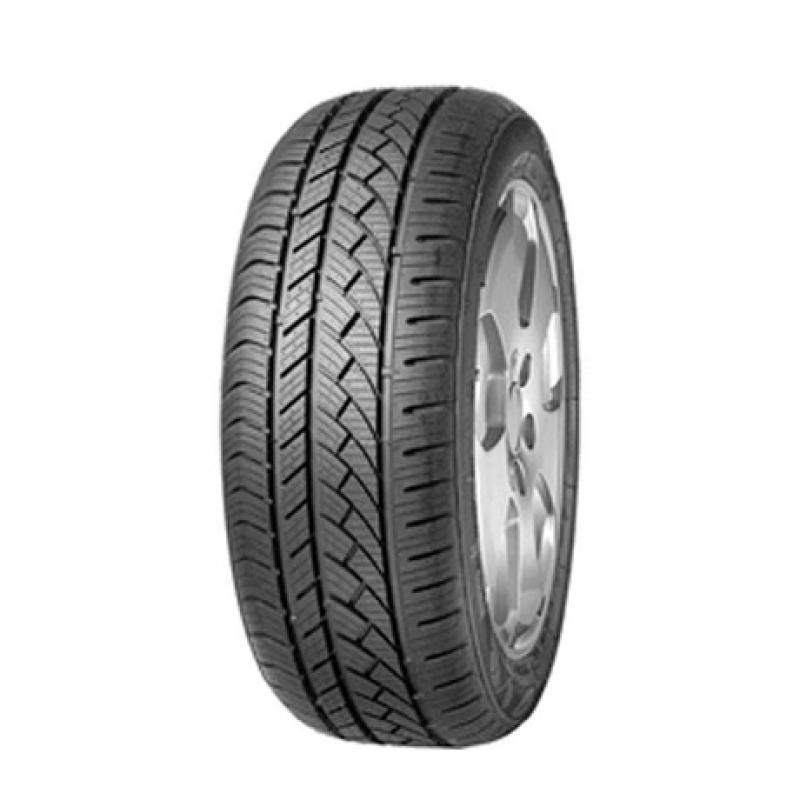 Anvelopa all seasons MILESTONE GREEN 4SEASON 225/45 R17 94V