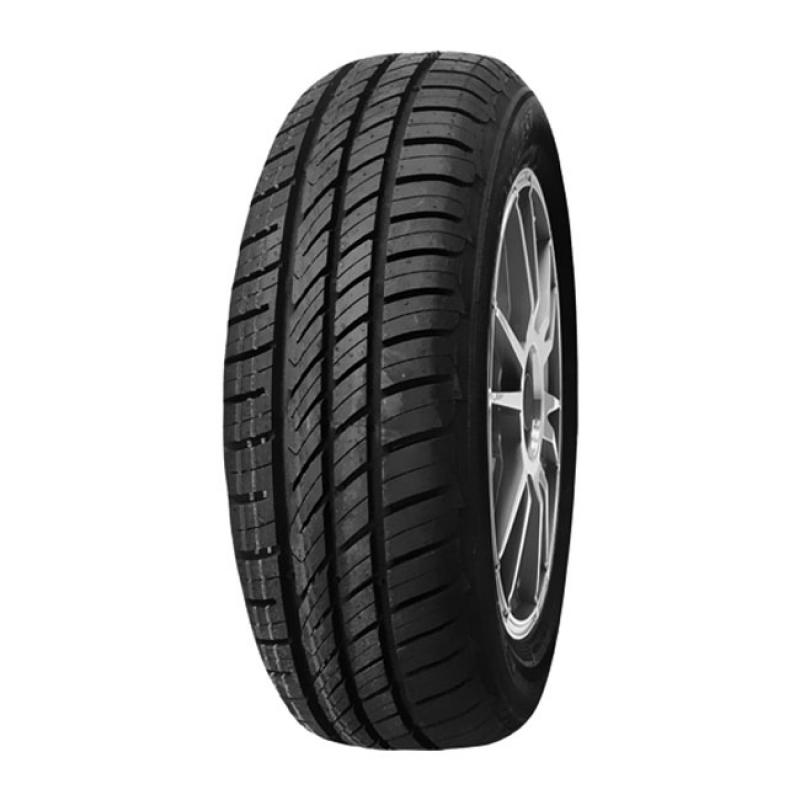 Anvelopa vara MOTRIO CONQUEST DOT2015 145/70 R13 71T