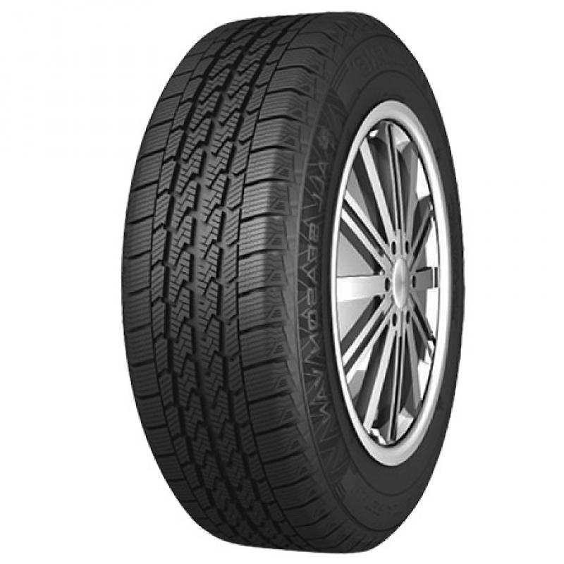 Anvelopa all seasons NANKANG AW8 195/65 R16C 104/102T