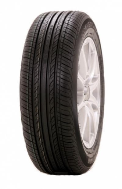 Anvelopa vara OVATION VI-682 165/65 R15 81T