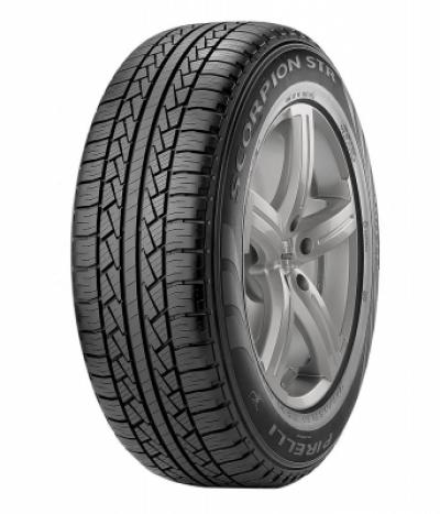 Anvelopa all seasons PIRELLI SCORPION STR 275/60 R18 113H