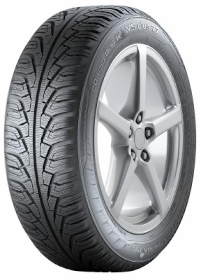Anvelopa iarna UNIROYAL MS PLUS 77 165/70 R14 81T
