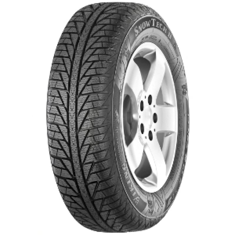 Anvelopa iarna VIKING SNOWTECH 2 DOT2016 165/65 R15 81T