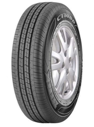 Anvelopa vara ZEETEX CT1000 235/65 R16C 115/113R