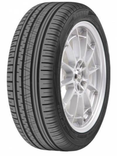 Anvelopa vara ZEETEX HP1000 245/40 R18 97Y