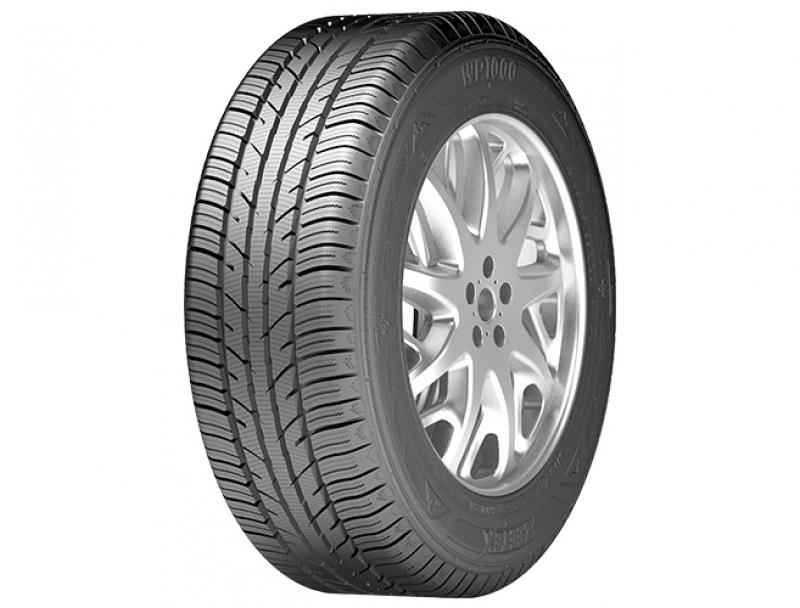 Anvelopa iarna ZEETEX WP1000 195/50 R16 88H