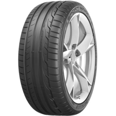 Anvelopa vara DUNLOP SP Maxx RT 245/45 R19 98Y
