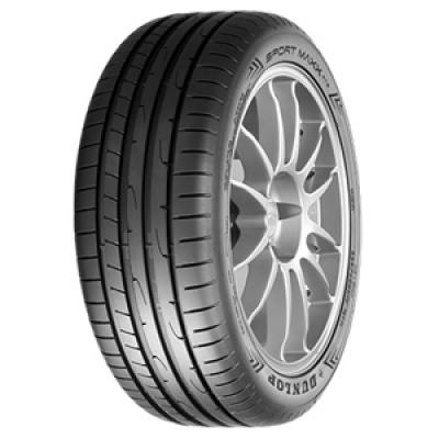 Anvelopa vara DUNLOP SP Maxx RT2 275/35 R19 100Y