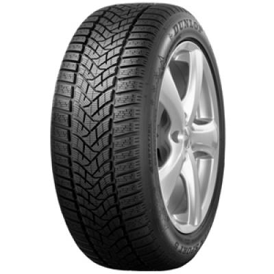 Anvelopa iarna DUNLOP WinterSport5 225/45 R17 91H