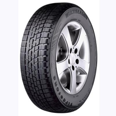 Anvelopa all seasons FIRESTONE Multiseason 205/55 R16 91H