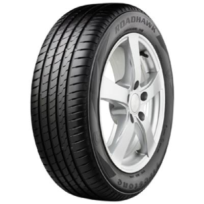 Anvelopa vara FIRESTONE Roadhawk 225/40 R18 92Y
