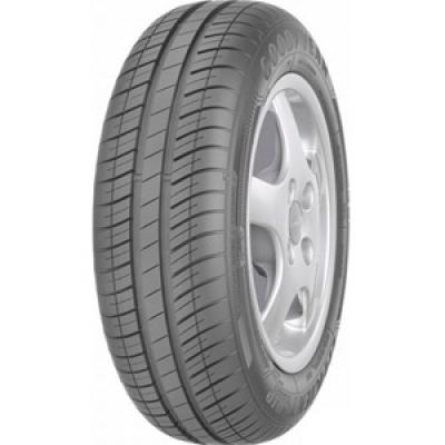 Anvelopa vara GOODYEAR EfficientGripCompact 185/65 R15 88T
