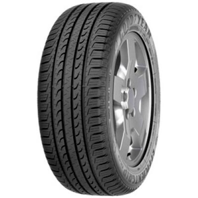Anvelopa vara GOODYEAR EfficientGripSuv 215/60 R17 96H