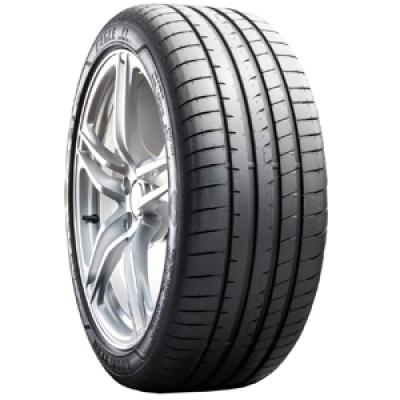 Anvelopa vara GOODYEAR EagleF1Asymm3 XL 265/40 R20 104Y