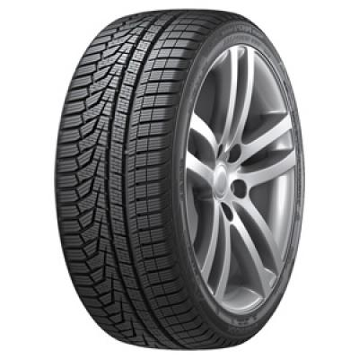 Anvelopa iarna HANKOOK W320 XL 255/45 R19 104V